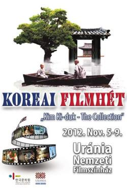 koreai-filmhet-2012-november