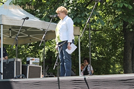 IMG_7321a