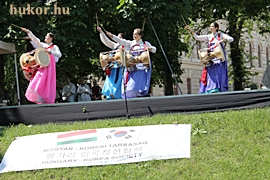 IMG_7443a