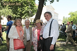 IMG_8049a