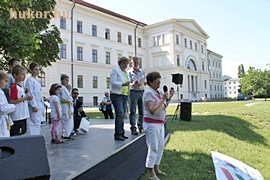 IMG_8105a