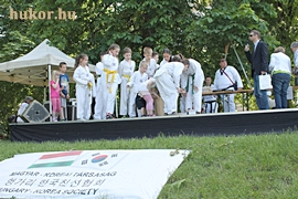 IMG_8187a
