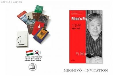 Író - olvasó találkozó a Thorma János Múzeumban- Meghívó 1.JPG